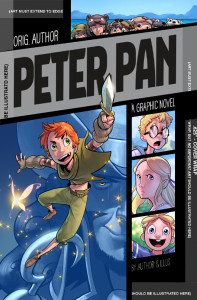 PeterPan_Cover_Color02